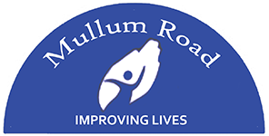 Mullum Road Psychology Clinic & Equine Therapy Specialists