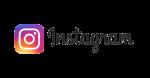 kisspng-logo-brand-instagram-social-media-photography-albi-5b64fd27dfe898.7661454115333450639171